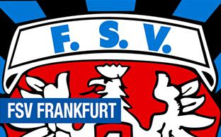 Fsv Frankfurt Fußballschule